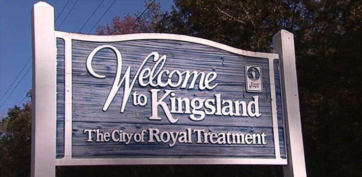 cropped-kingsland.jpg