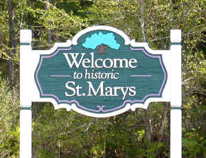 st_marys_small